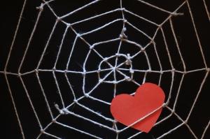 Love Web