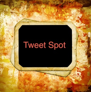 Tweet Spot