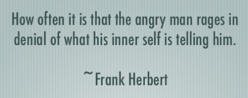 Quote by Frank Herbert